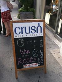 war roses