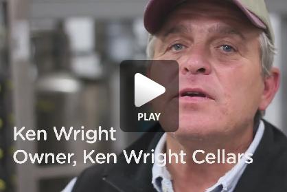 ken wright wine