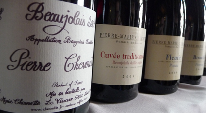 charmette beaujolais09