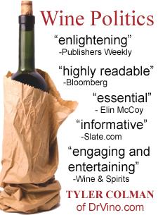 winepolitics 225
