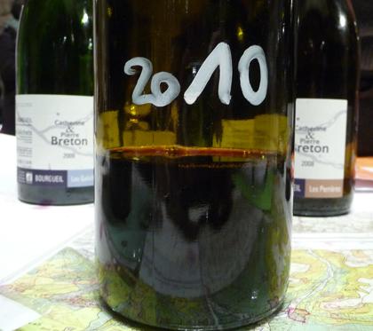 breton 2009 10