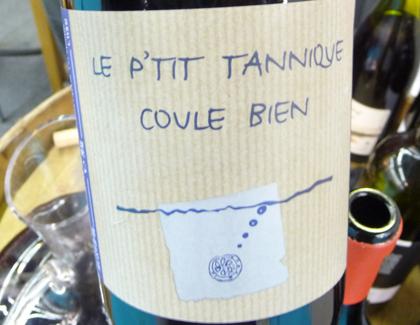 titanic wine
