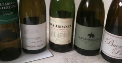 spain wine2