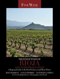 rioja book