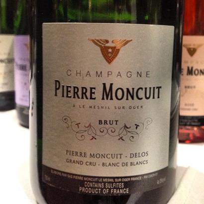 moncuit champagne