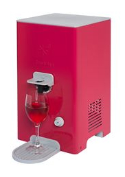 freshbag wine chiller