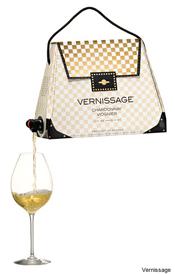box wine handbag