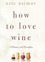 asimov love wine