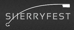 sherryfest