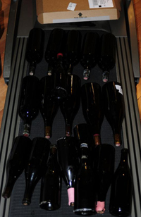 kurniawan wine