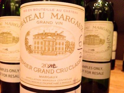 margaux2012