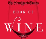 nyt wine book