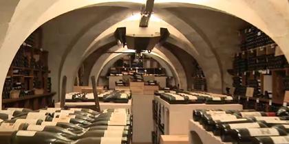 elysee_wine_cellar