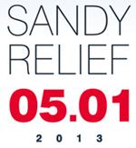 sandy_relief
