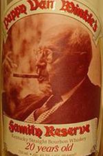 robert_parker_bourbon