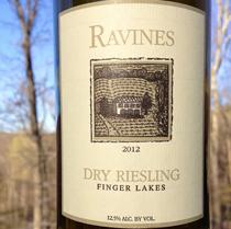 ravines_riesling