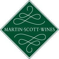 martin_scott_wines