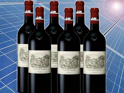 wine_solar_panels