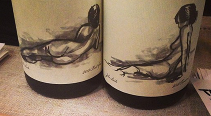 jolie_laide_wine_labels