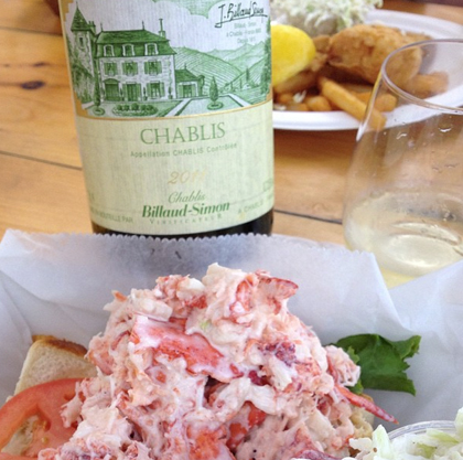 lobster_chablis