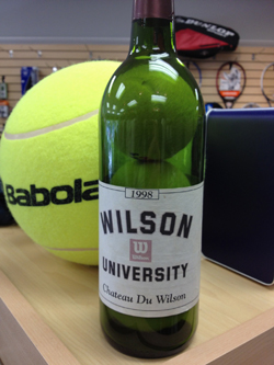 tennis_ball_wine_bottle