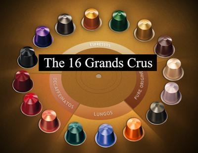 nespresso_grand_crus