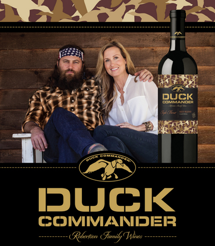 duck_commander_wine