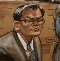 rudy_kurniawan_trial