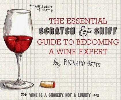scratch_sniff_wine