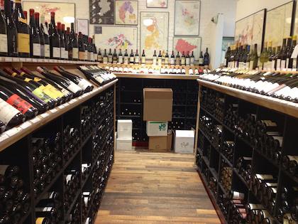 nyc_wine_store