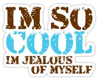 im_so_cool
