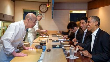 obama_jiro