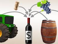 economics_wine