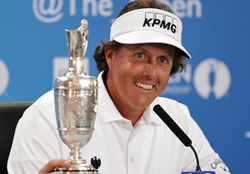 phil_mickelson_claret_jug
