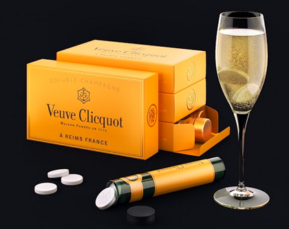 veuve_clicquot_tablets