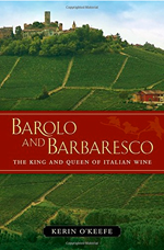 barolo_barbaresco