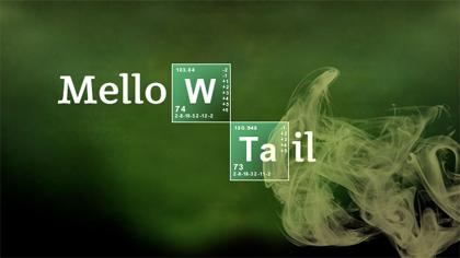 mellowtail
