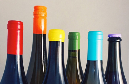 wine_bottles_gay_pride