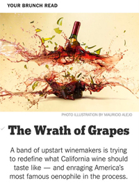 wrath_grapes