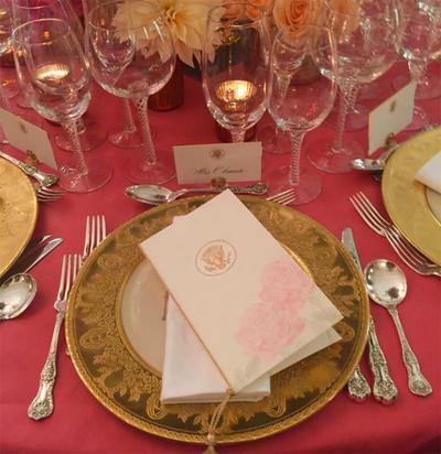 state_dinner_wine_china2