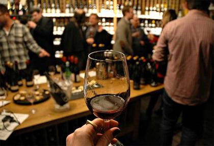 flatiron_wines