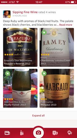wine_app_vivino