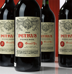 koch_wine_petrus_1982